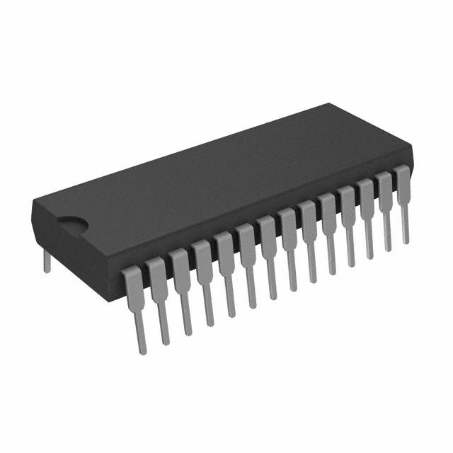 HI3-0507-5Z