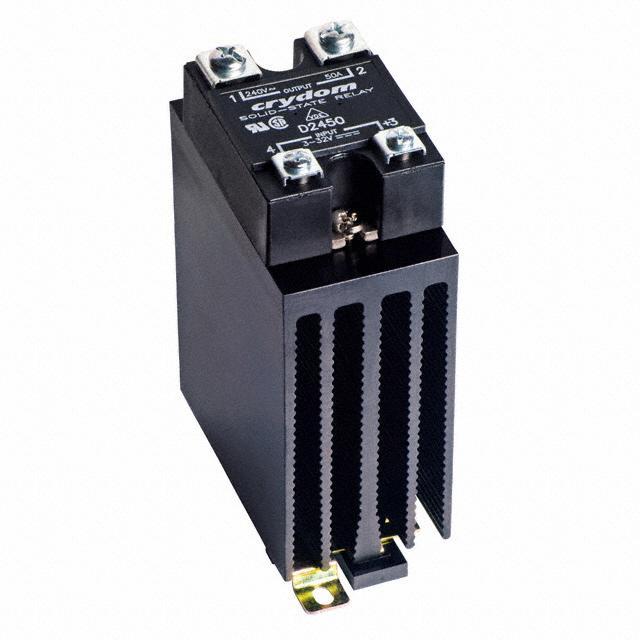 HS151DR-D2450