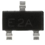 HSMP-3812-TR1G