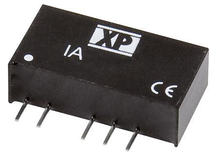 IA0503S
