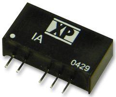 IA0515S