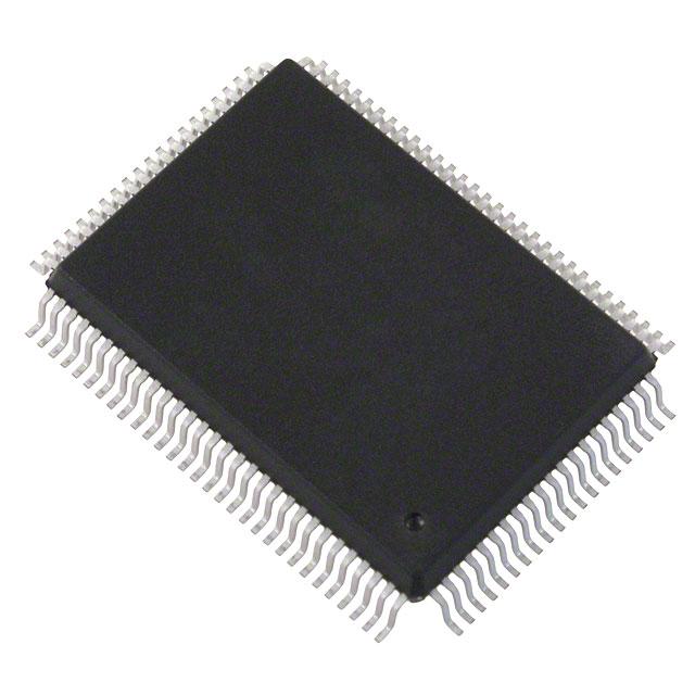 IA186ES-PQF100I-R-03