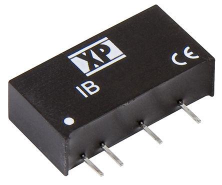 IB0505S