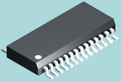 ICS525R-03ILF