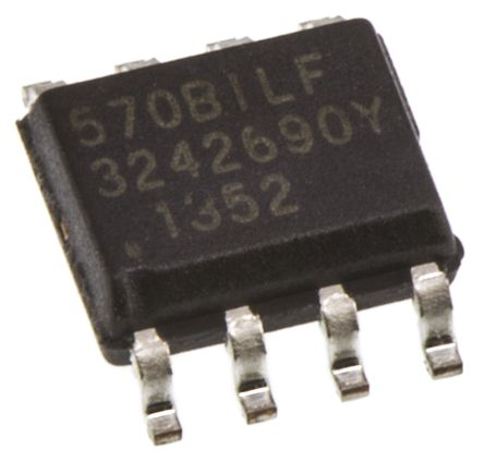 ICS570BILF