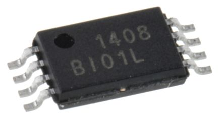 ICS844021BGI-01LF