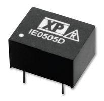 IE0505D