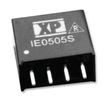 IE0512S