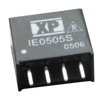 IE0524S