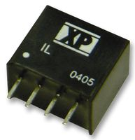 IL0505S