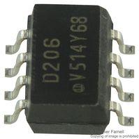 ILD206T