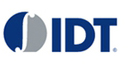 Integrated Device Technology,IDT