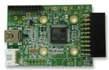 INVENSENSE ARM BOARD