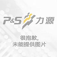 IP4051CX11/LF,135