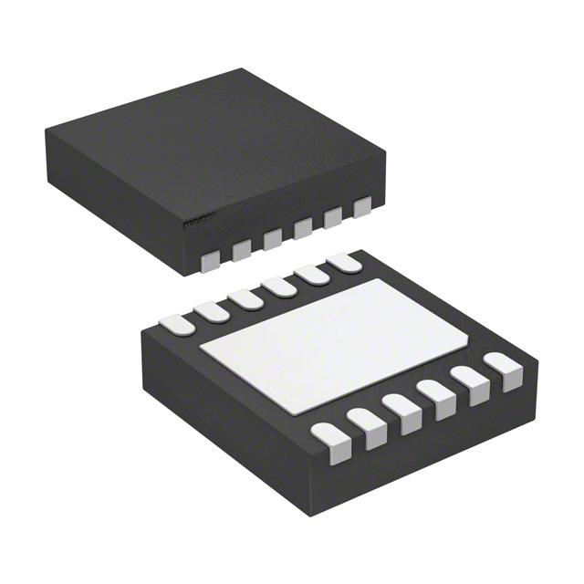 IP4252CZ12-6-TTL,1