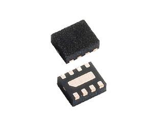 IP4252CZ8-4-TTL,13