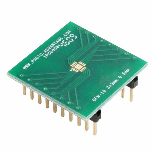 IPC0006