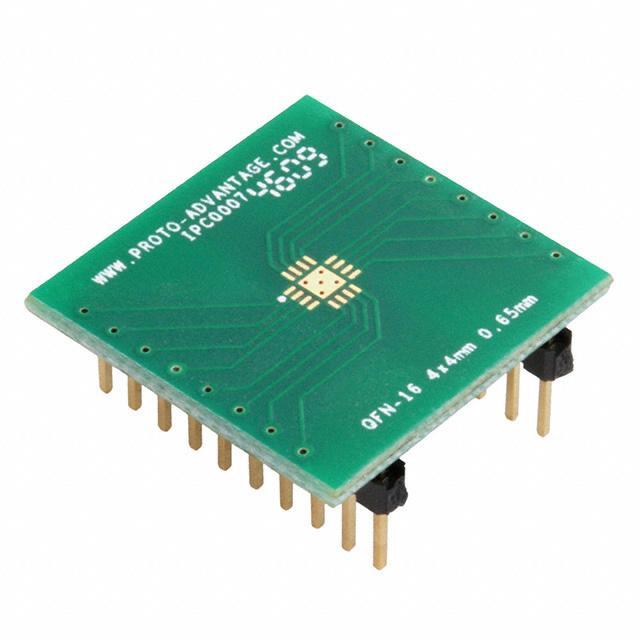 IPC0007