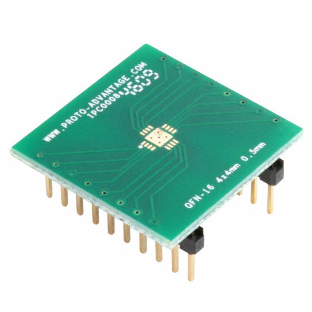 IPC0008