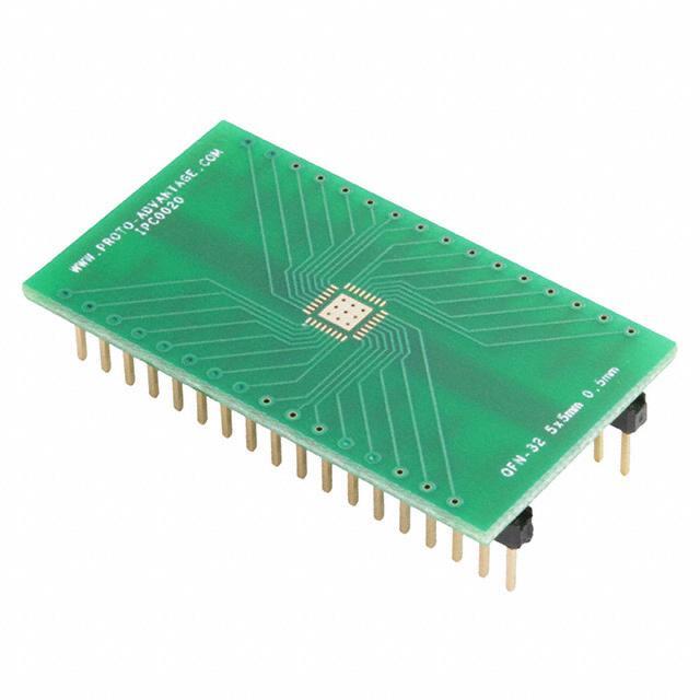 IPC0020