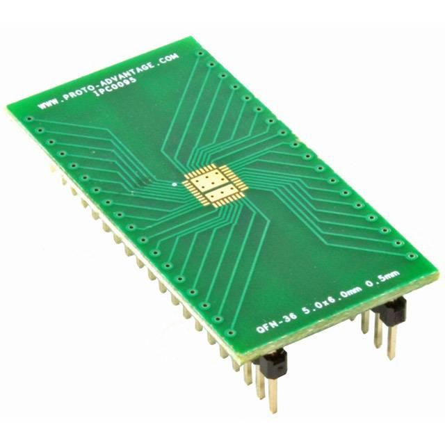 IPC0095