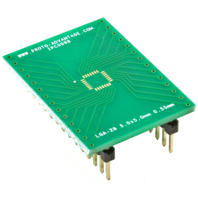IPC0098