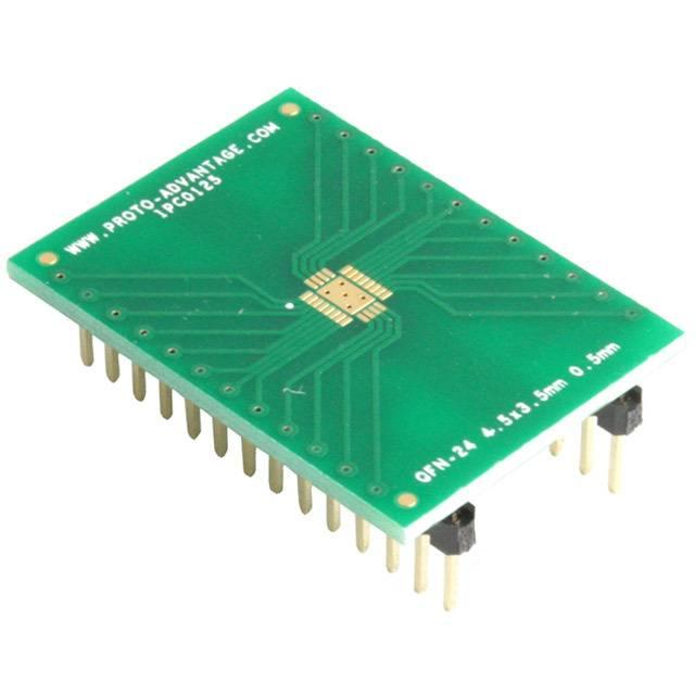 IPC0125