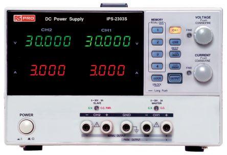 IPD-2303S