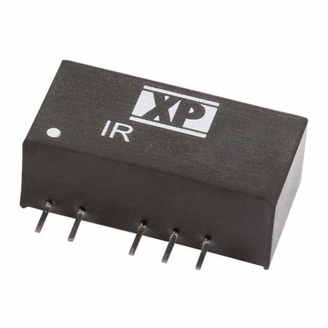 IR0512S