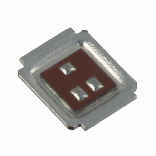 IRF6637
