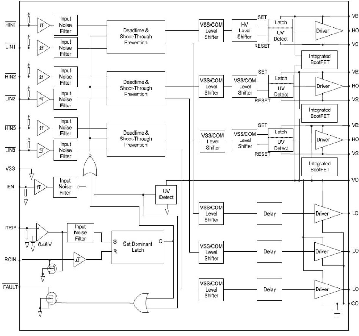 电路 电路图 电子 原理图 1220_1141