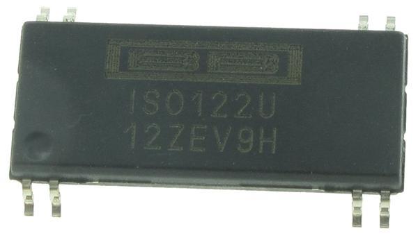 ISO122U