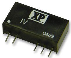 IV0512S