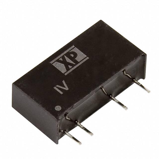 IV0515S
