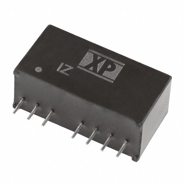 IZ0505S