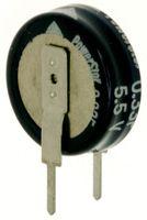 KR-5R5V155-R