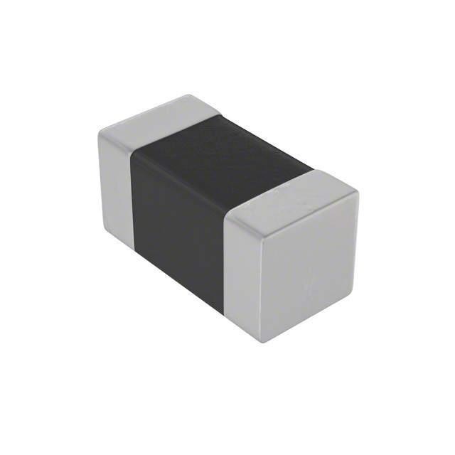 L0603C10NJRMST