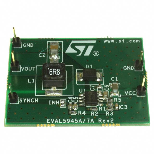 L5945A