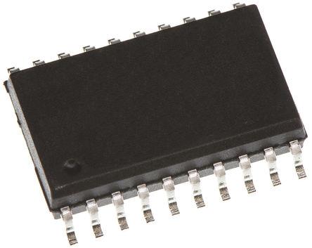 L6585DE