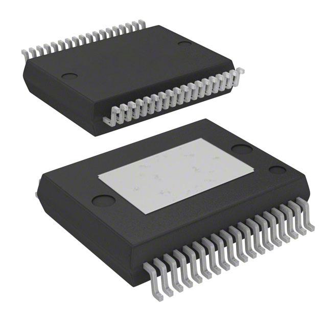 L9952GXP
