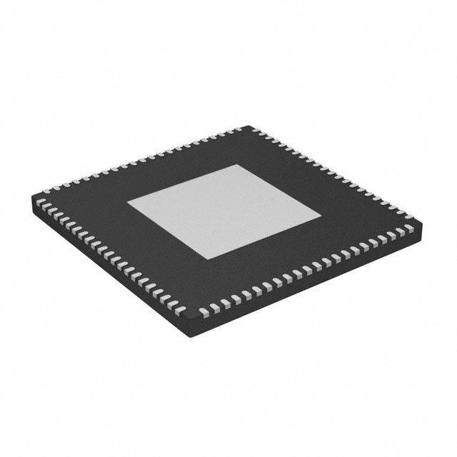 LAN9355TI/ML