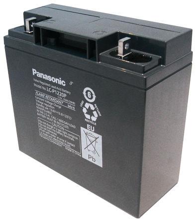 LC-P1220P