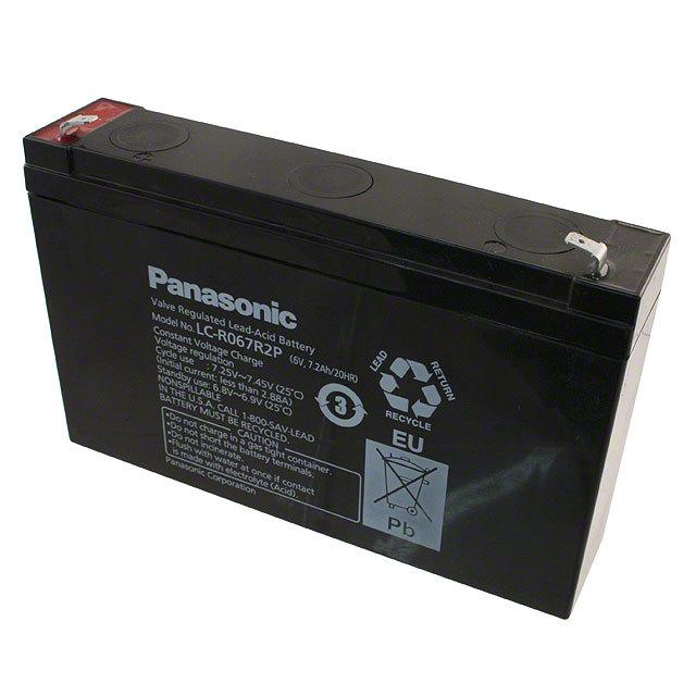 LC-R061R3P