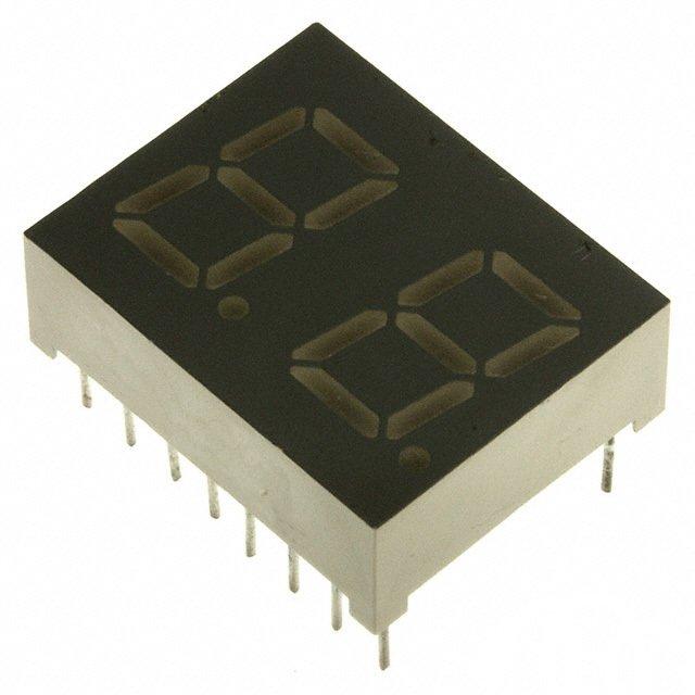 ldd a403ni 6V2RpTKA doAbYXYj6 ldd a516ri wiring diagram diagrams free wiring diagrams  at sewacar.co