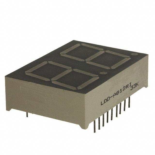 ldd a812ri 6V2RpTKA BjL3L2noP ldd a812ri datasheet pdf lumex pinout,circuit findic us  at bayanpartner.co
