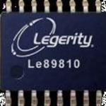 LE89810BSC