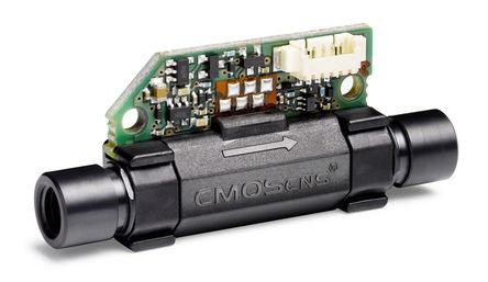 LG01-2000A090