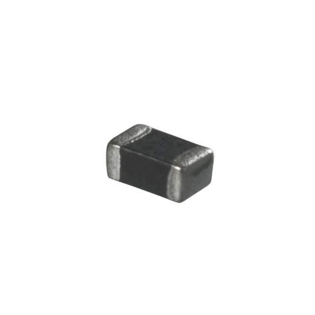 LI0402B800R-10