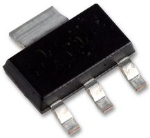 LM1117IMP-5.0/NOPB
