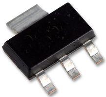 LM1117MP-3.3/NOPB